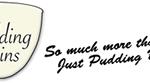 Just Pudding Basins
