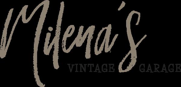Milenas Vintage Garage