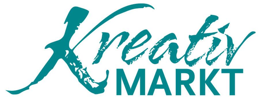 Kreativmarkt Rendsburg GmbH