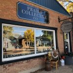Prairie Collective Company