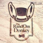 The Random Donkey
