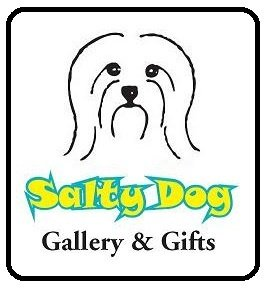 Salty Dog Gallery and Gift