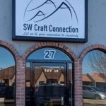 SW Craft Connection