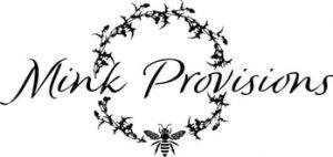 Mink Provisions