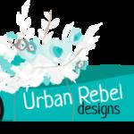 Urban Rebel Designs