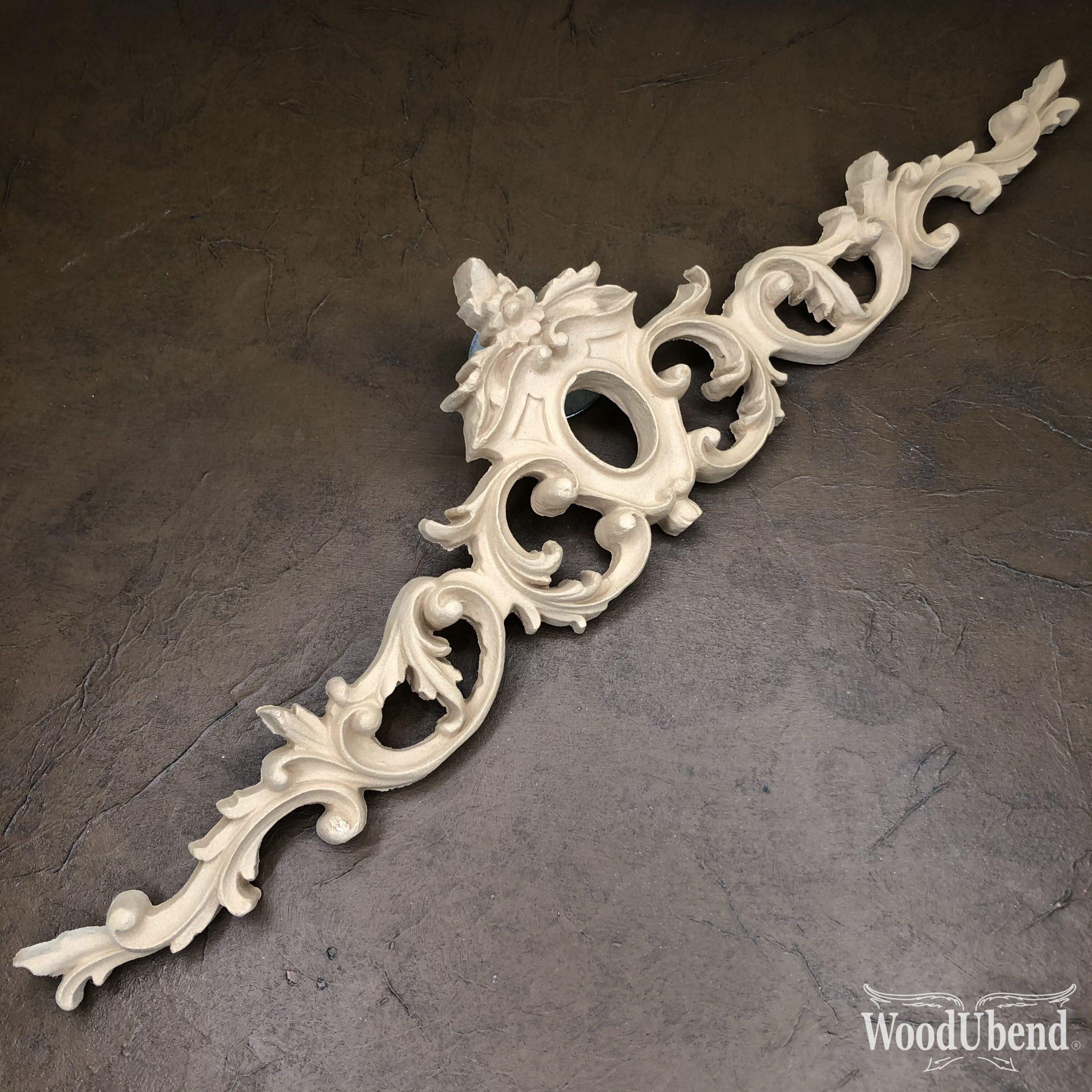 1258-scaled WoodUbend moulding